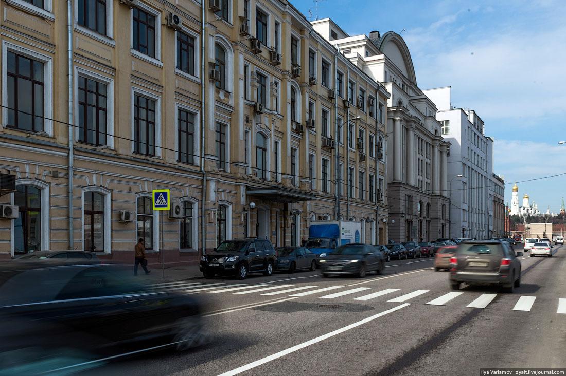 Исправить кредитную историю Маросейка улица документы для кредита в москве Нежинская улица