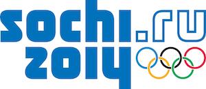 Sochi2014 new emblem