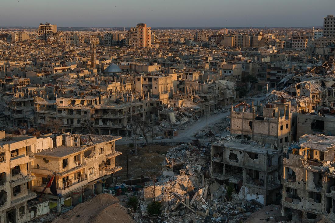 Картинки по запросу вывод боевиков в хомсе
