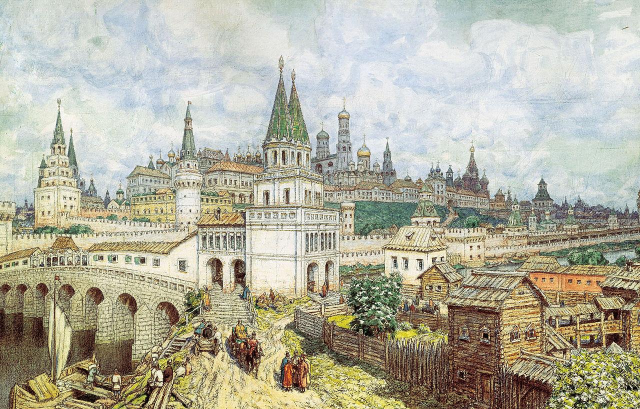 Make Russia warm again – Варламов.ру   f83f2d85b99