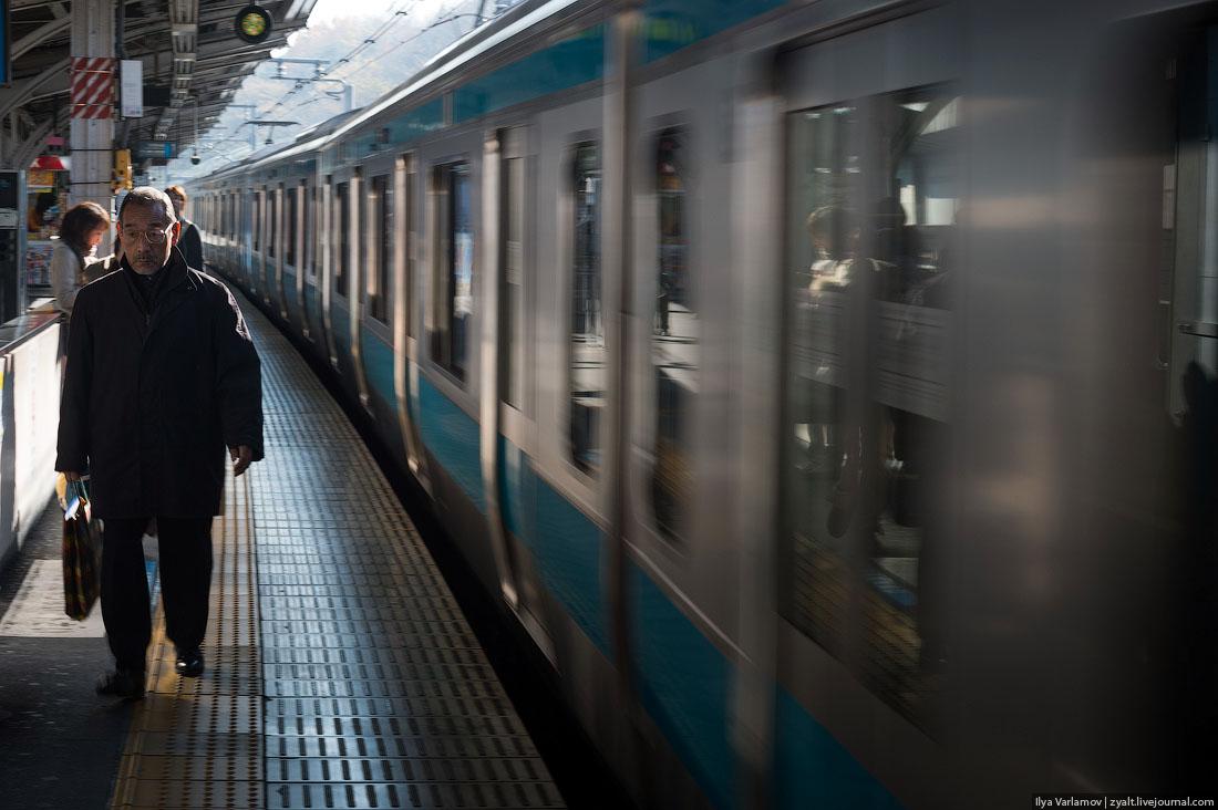 время ухода последнего поезда метро