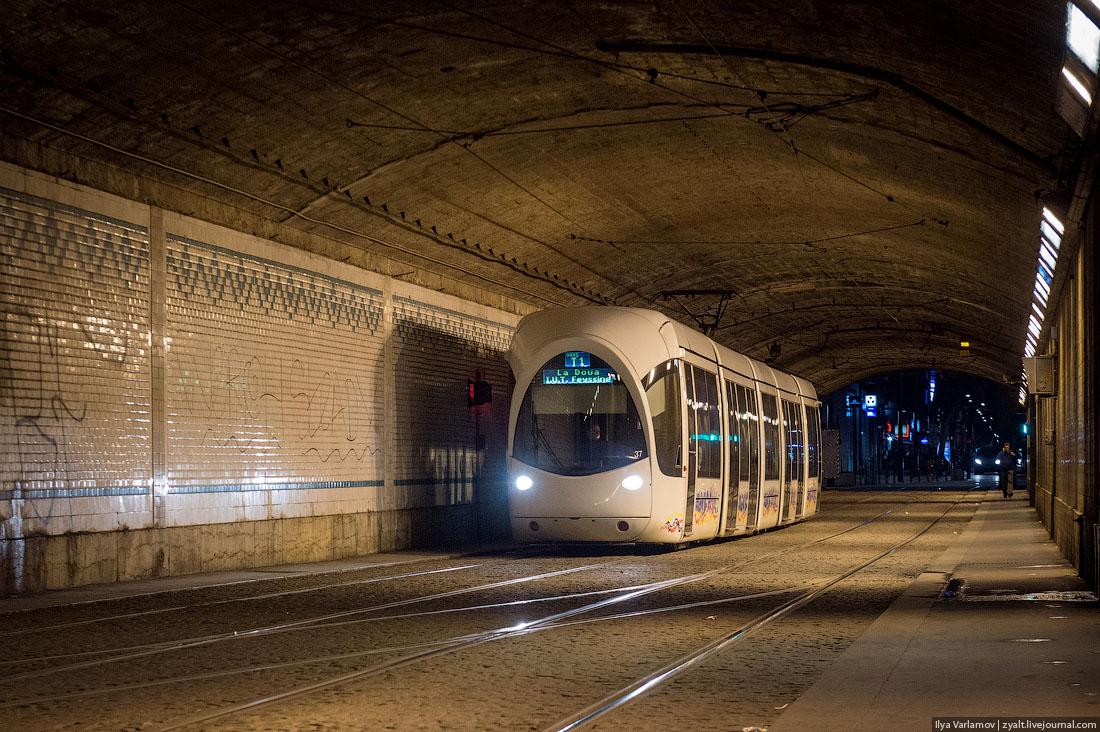 Лион: городская среда здорового человека Лионе, поездки, Лиона, можно, городе, больше, чтобы, через, система, евроцентов, также, деревянные, Франции, абонемент, города, Можно, городах, довольно, Кстати, Vélo&039V