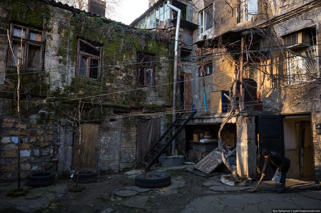 Котор Черногория фото все про город Котор  Черногория