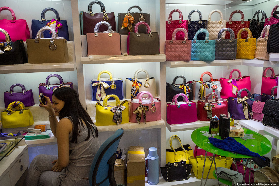 296fd2f8d33f Как правильно покупать поддельные сумки в Китае – Варламов.ру