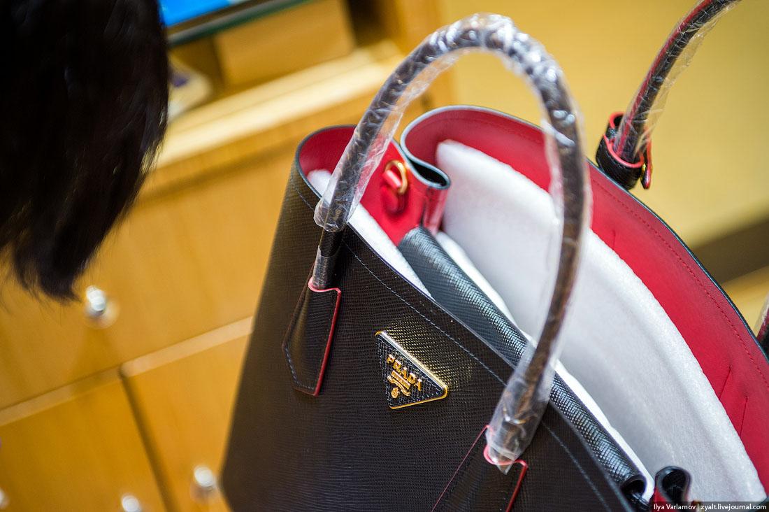 Реплики, копии брендовых сумок из Китая Купить в Москве