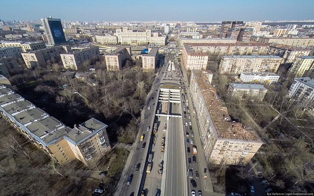Картинки по запросу varlamov.ru алабяно балтийский тоннель