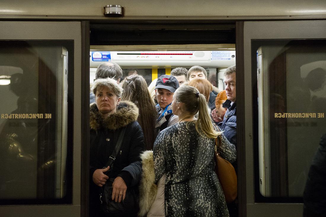 10 гвоздей в гроб воронежского метро