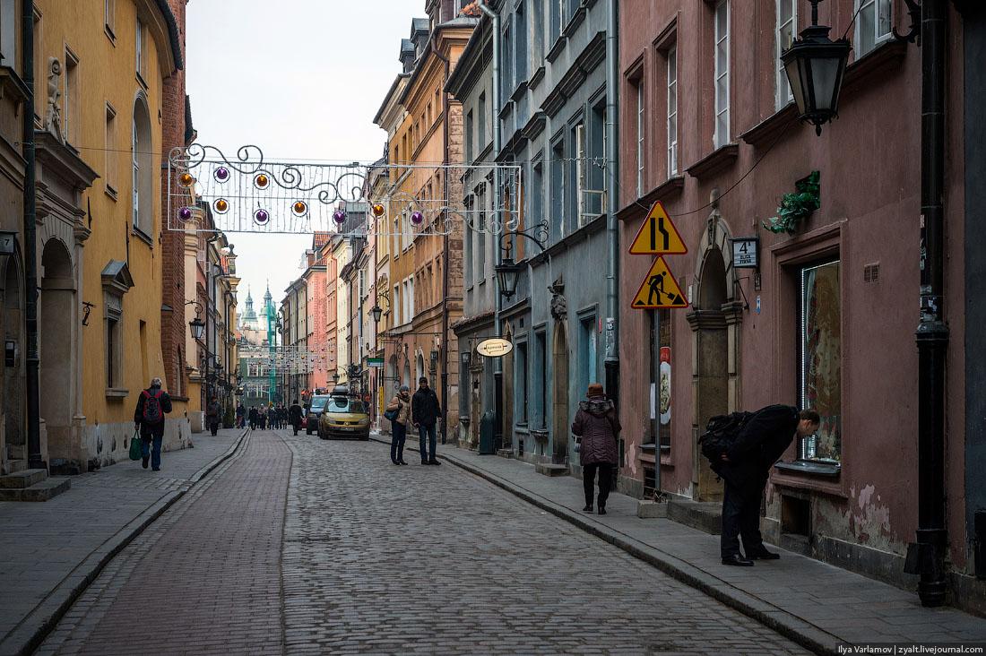 Двухколёсным пердунам запретили въезд в тихий центр Москвы
