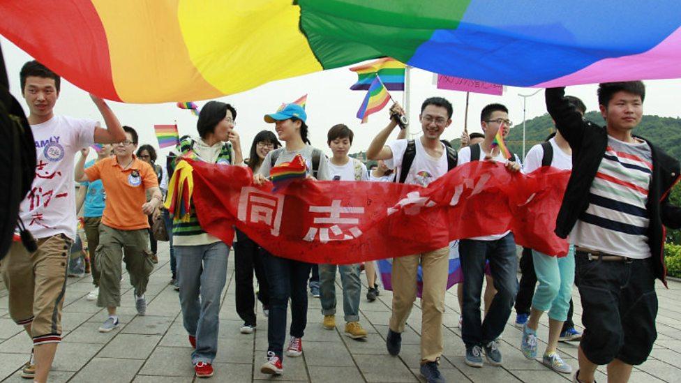 Мальчики геи с маленькими членами