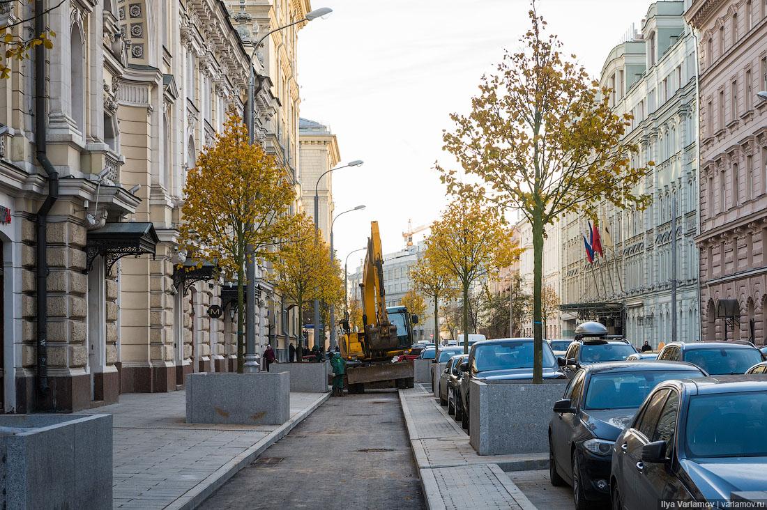 Исправить кредитную историю Луганская улица пакет документов для получения кредита Каспийская улица