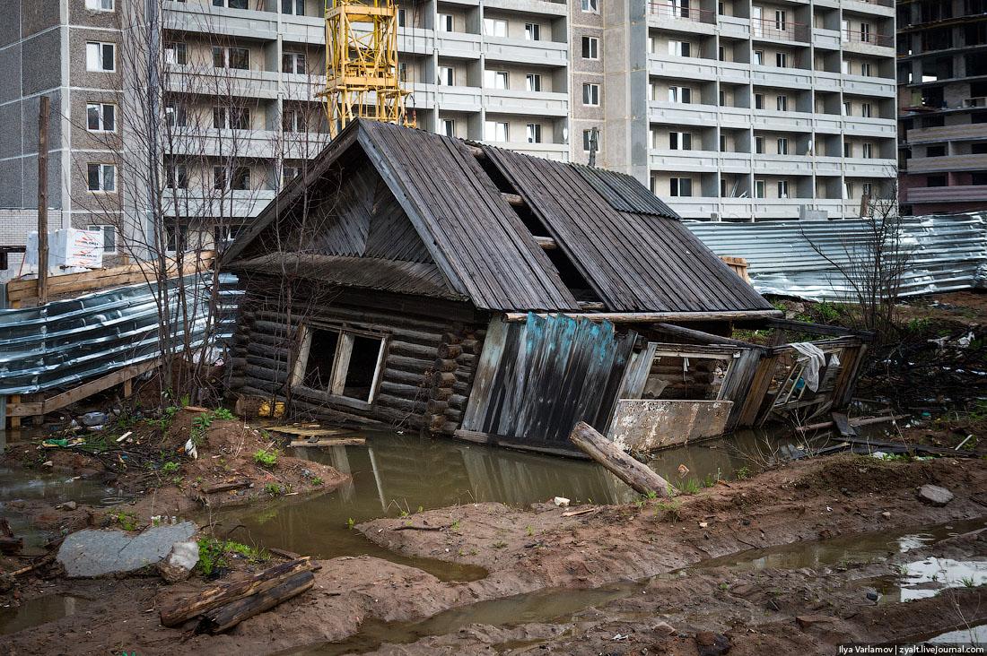 Строительная компания ет замлю под застройку в Ижевске и области corsico строительная компания в кишинёве