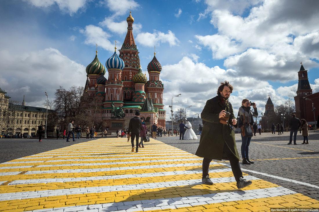сайте как украина красная площадь фото того