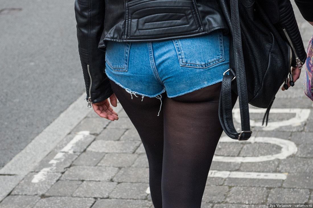 ulichnie-prostitutki-rossii-foto-pisek-devushki