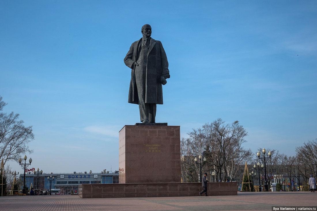 Купить в екатеринбурге памятники Южно-Сахалинск памятник купить из гранита ростов
