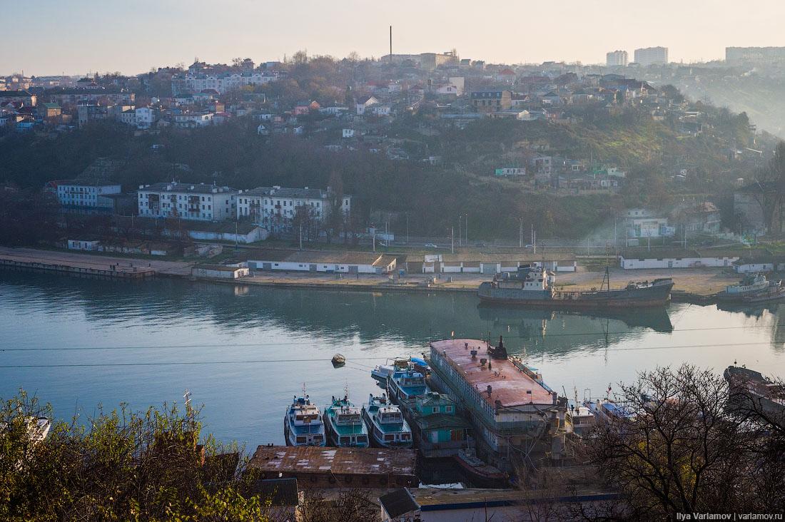 Власти Крыма решили потратить 6,3 миллиона рублей на 30-секундный рекламный ролик