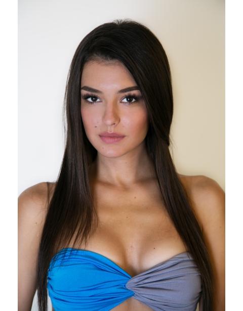 Красивые украинские девушки, бриджет риган эро фейки