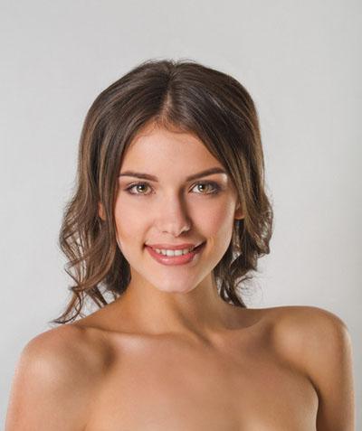 Сексс русские красивые девочки