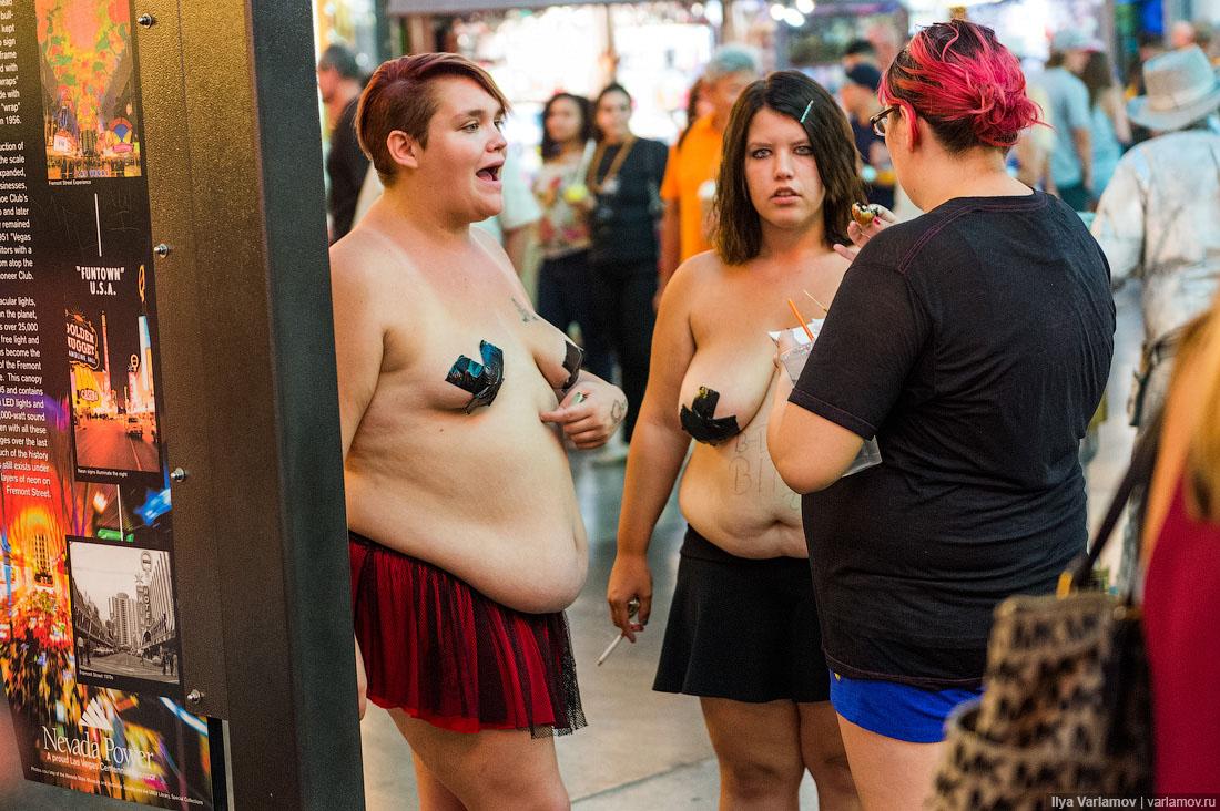 Русские проститутки в лас вегасе фото, тату на лобке голых женщин