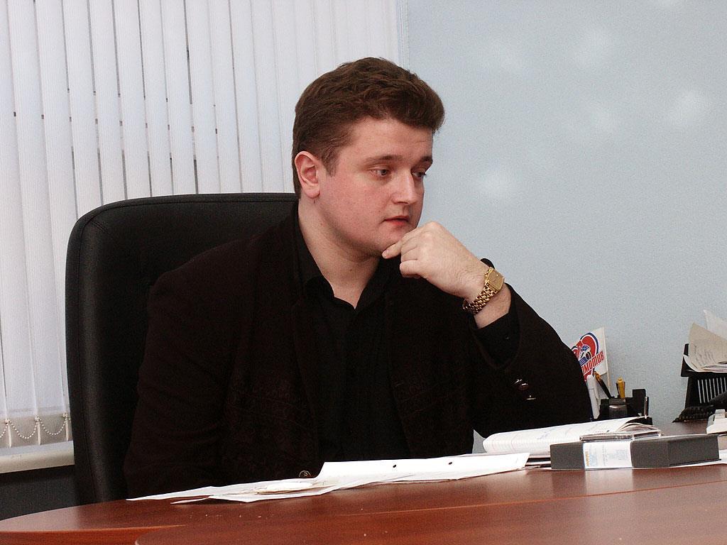 ООО Волга и КО Ярославль ИНН 7602034151 ОГРН