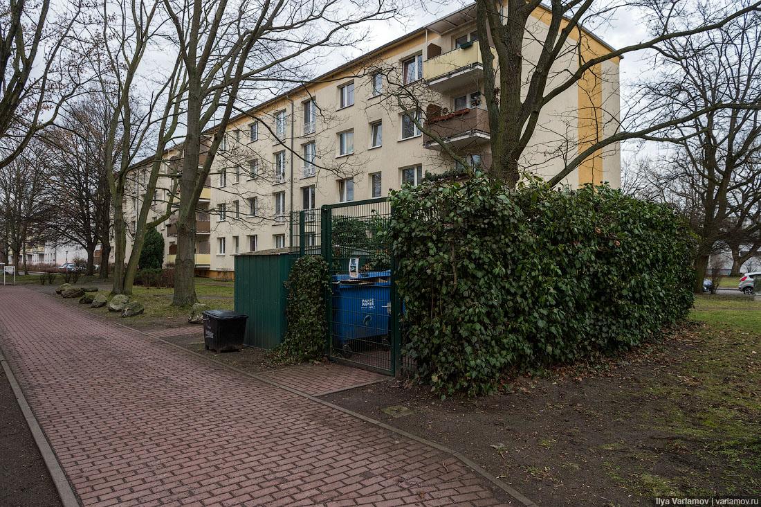 Резиденция в Мюнхене, история, описание, фото, часы работы ...