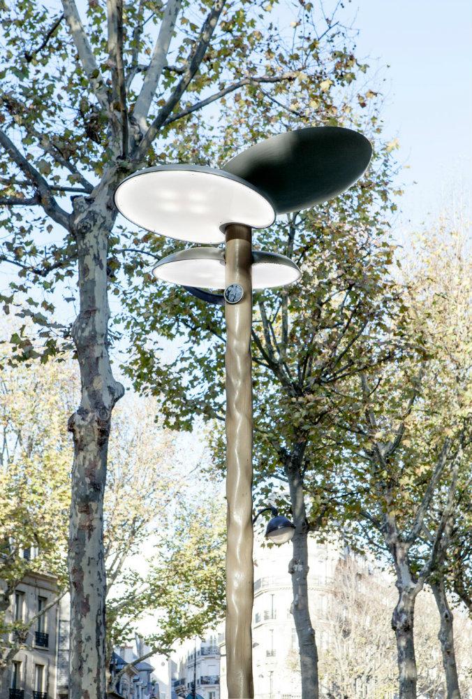 красивые уличные фонари фотогалерея, уличное освещение | Фонари ... | 1000x676