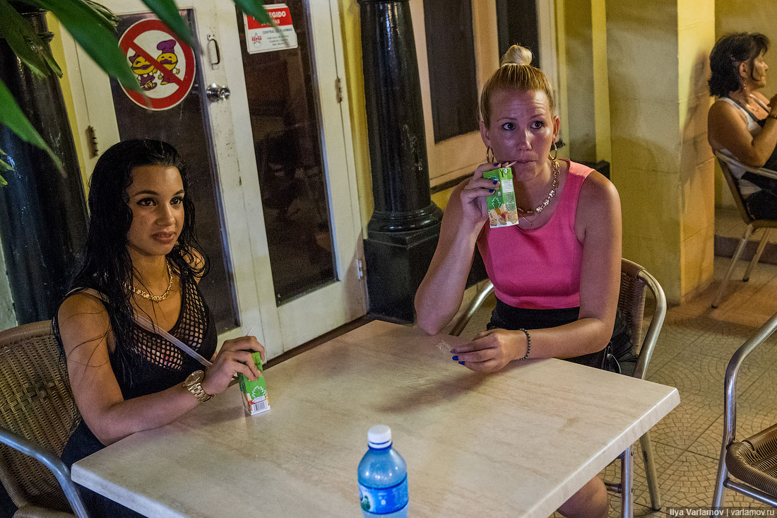 video-s-kubinskimi-prostitutkami