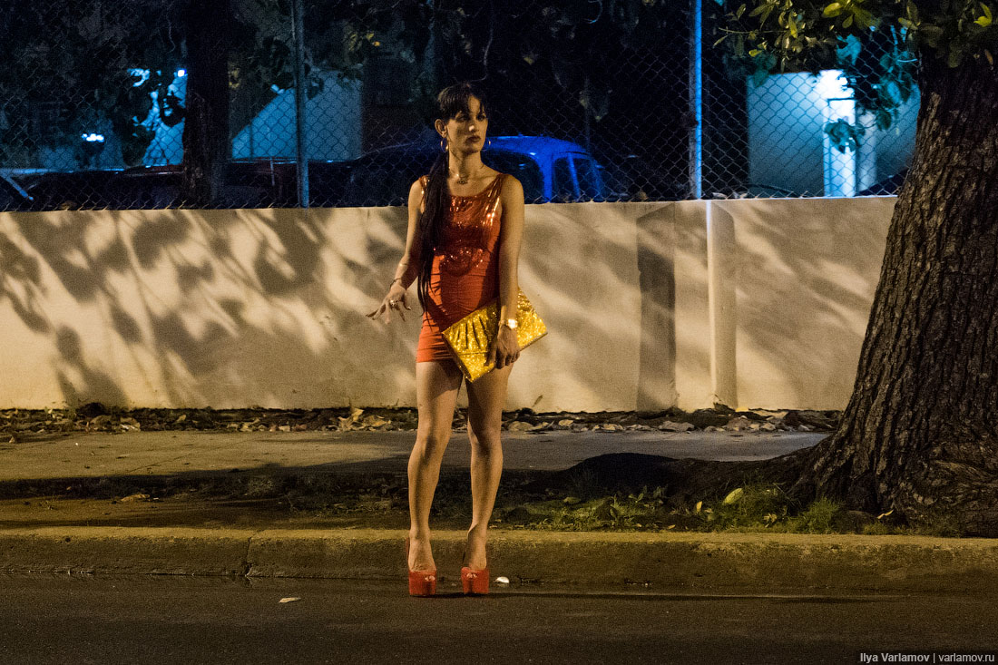 права картинки проститутки кубы видео можем похвастаться