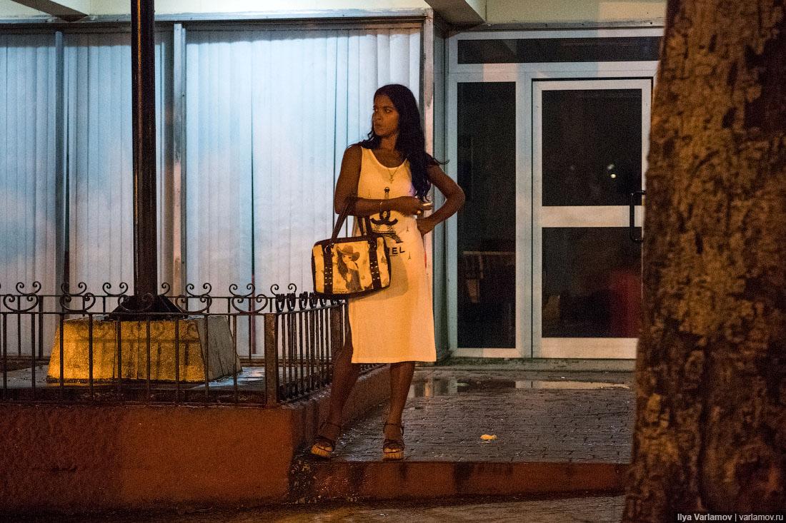Фото проститутки кубы индивидуалка свиблово