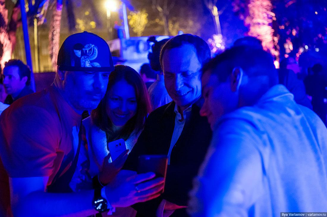 Дуров в ночном клубе чердак москва клуб