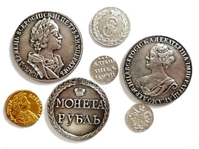 Чурки продают монеты 2 доллара одной купюрой 1976 года цена
