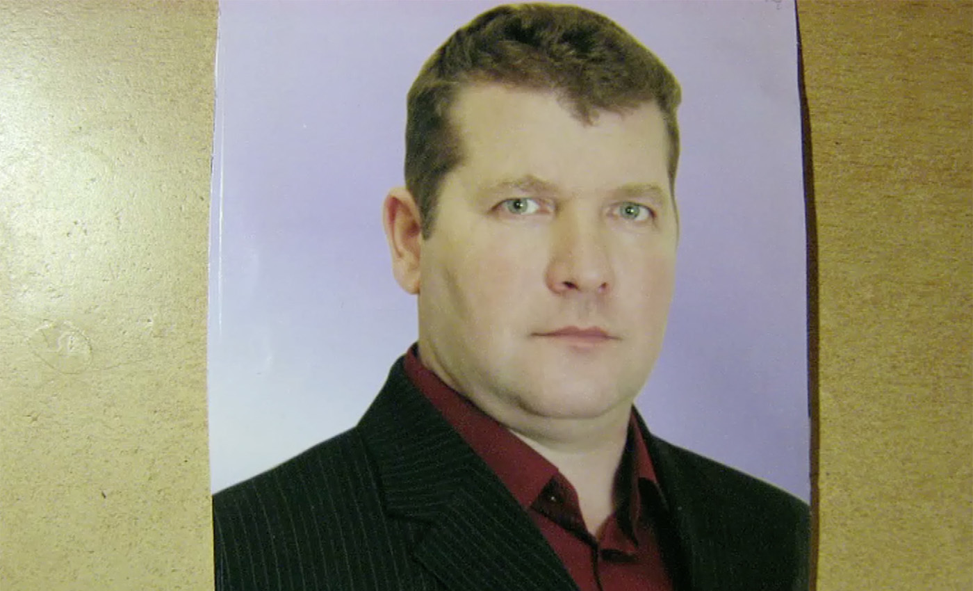 Суд в Казани дал условные сроки полицейским, которые до смерти запытали задержанного