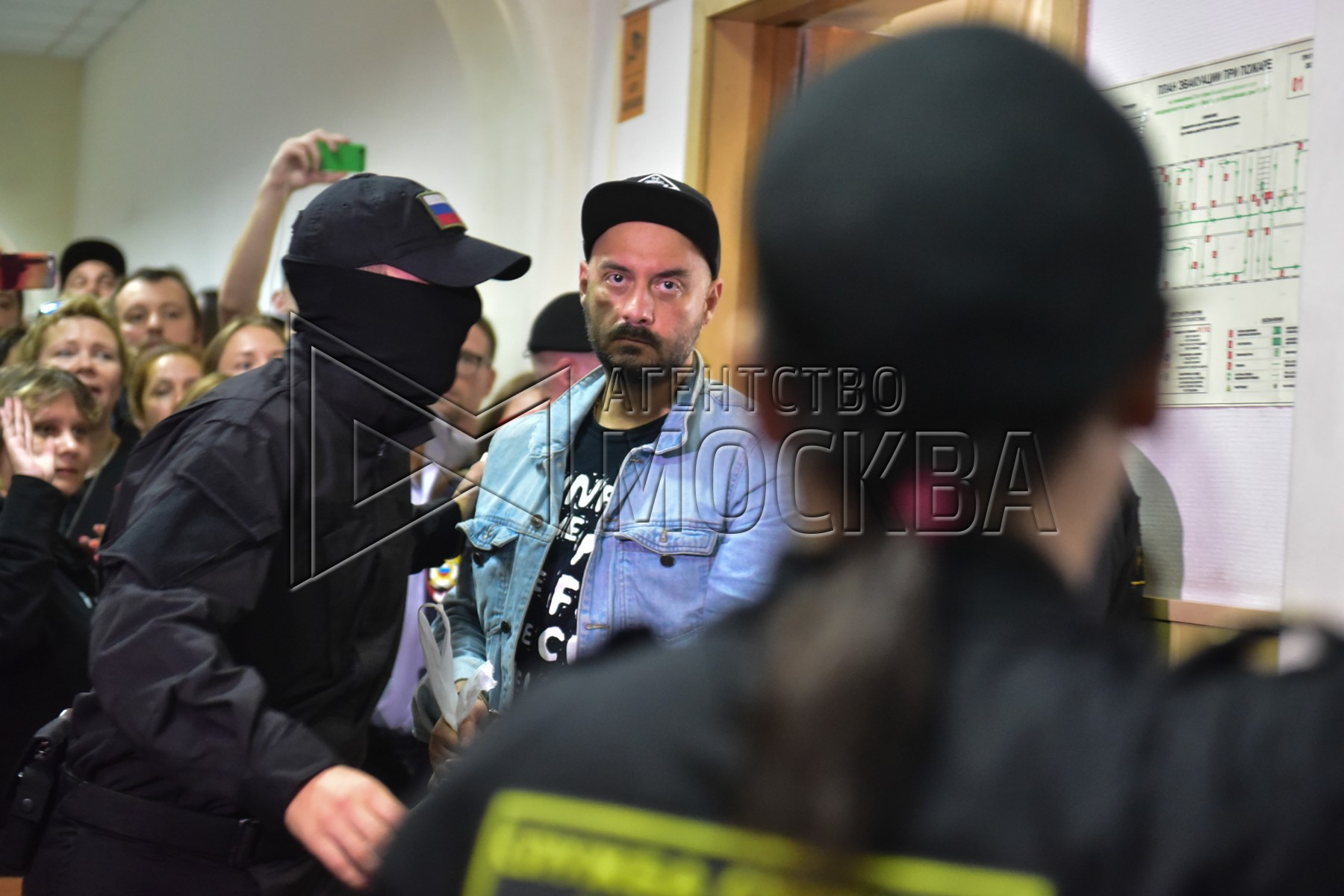 Леонид серебрянников mp3 скачать