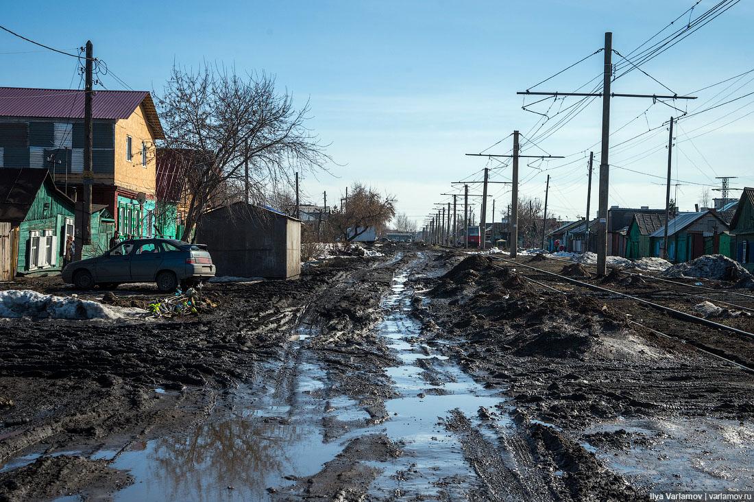 10 самых жутких мест России, где я был здесь, архитектуры, такой, только, домов, сколько, мусор, России, столицы, Многие, город, вдруг, этого, Наверное, самом, наверное, Здесь, назад, можно, гетто