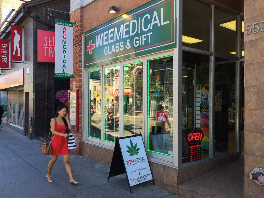 Где купить марихуану в будапеште марихуаны москва