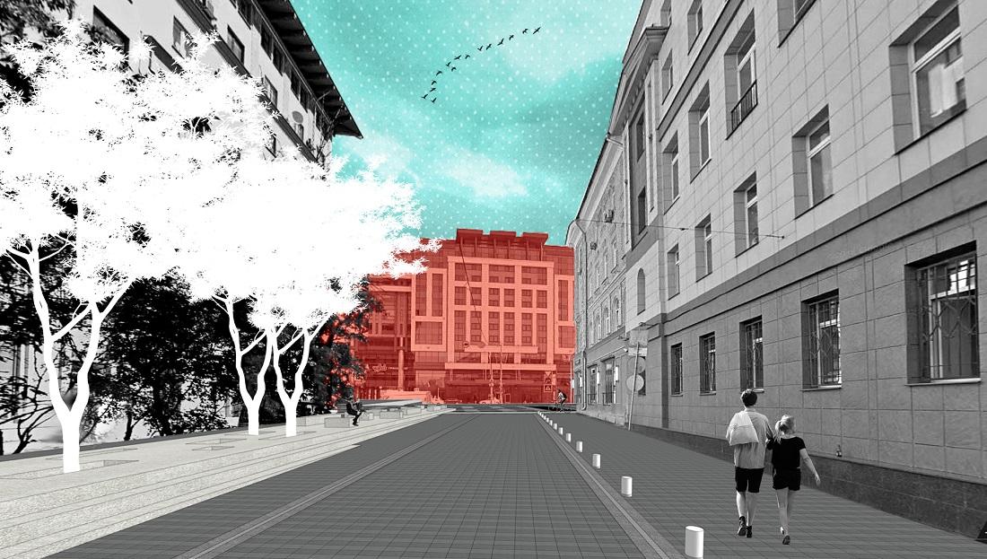Бляди улица Линейная Проститутки улица