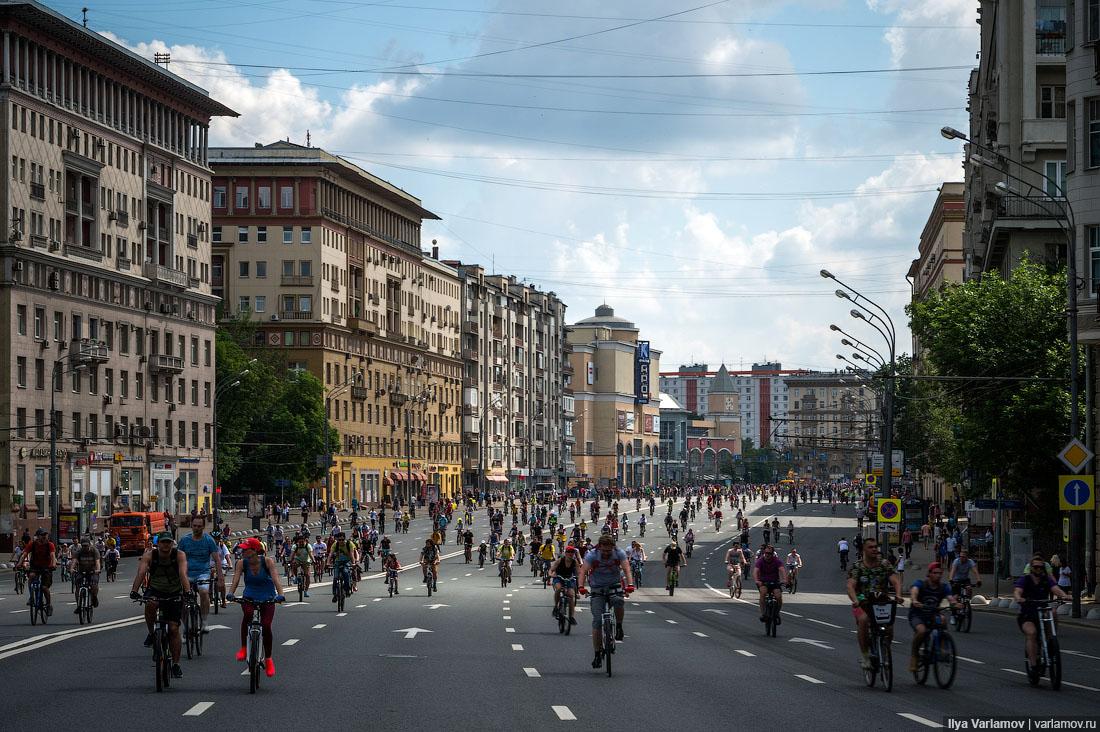 А может, тоже в мэры Москвы пойти? москвичам, Москвы, Ликвидация, кольца, развитие, транспорта, город, парковок, Возвращение, Кремля, Садового, общественные, будет, должна, предложить, ведомственных, только, мэрии, общественного, Варламов