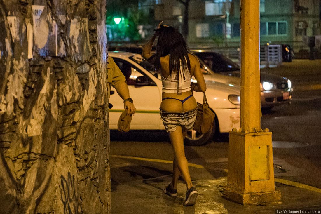 Сонник проститутки снять проститутку в удомле