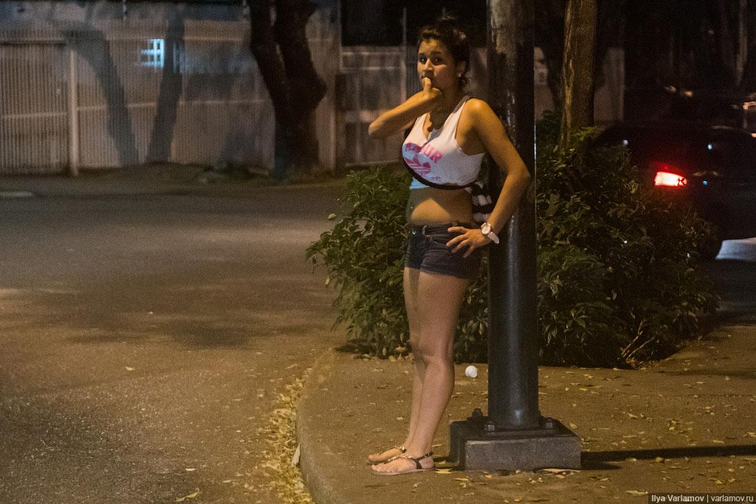 проститутка на стоит варадеро сколько