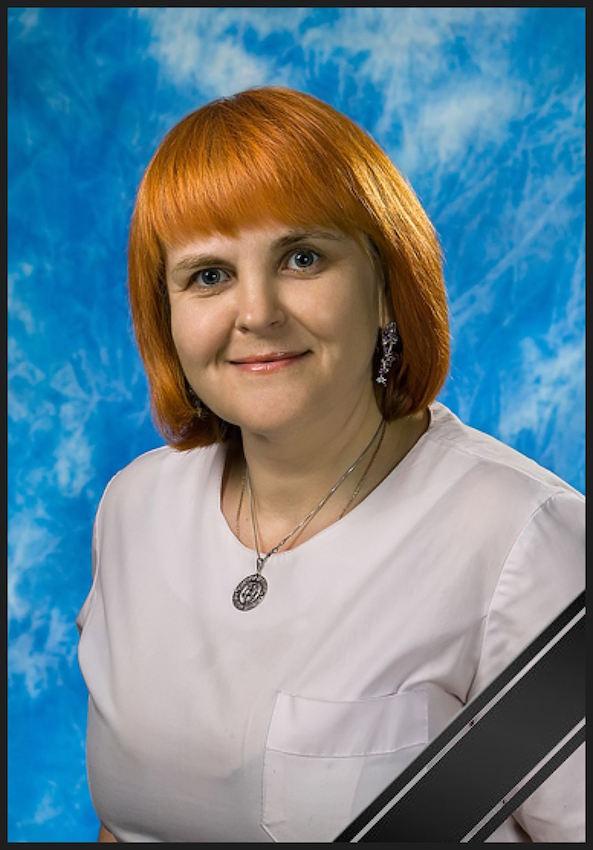 В Ангарске акушер-гинеколог умерла после 24-часового дежурства