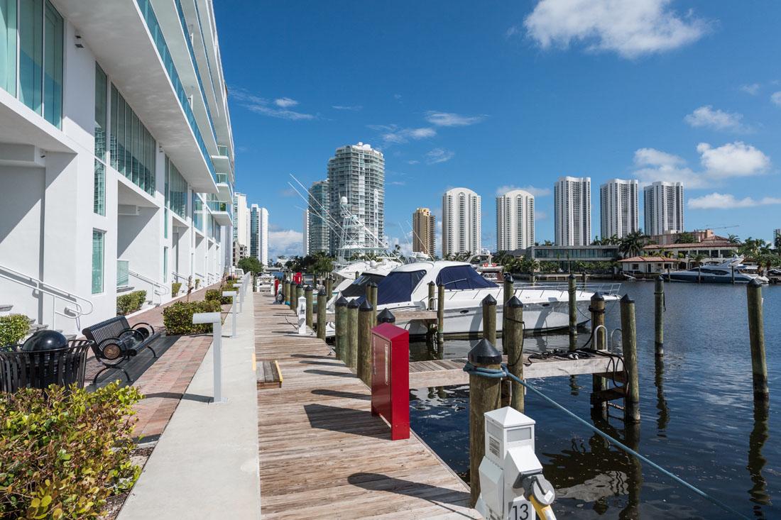 Как купить квартиру в Майами