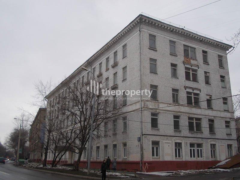 В проектах реновации нашли 255-метровый небоскреб, хотя Собянин обещал, что такого небудет реновации, вПокровскомСтрешневе, Москвы, Собянин, Village, будет, микрорайоне, появится, Реновация, тоесть, строительства, зданий, Сергей, Генплана, переедут, вМоскве, вдома, Небоскреб, пятиэтажек, здания