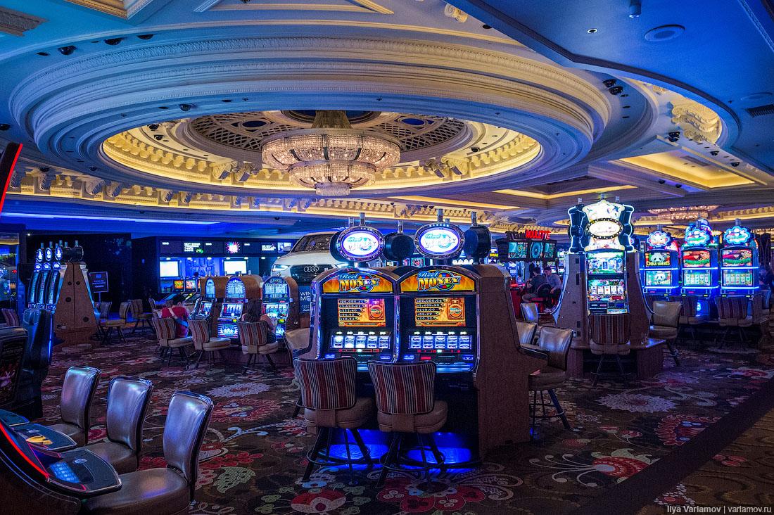 казино без регистрации и смс