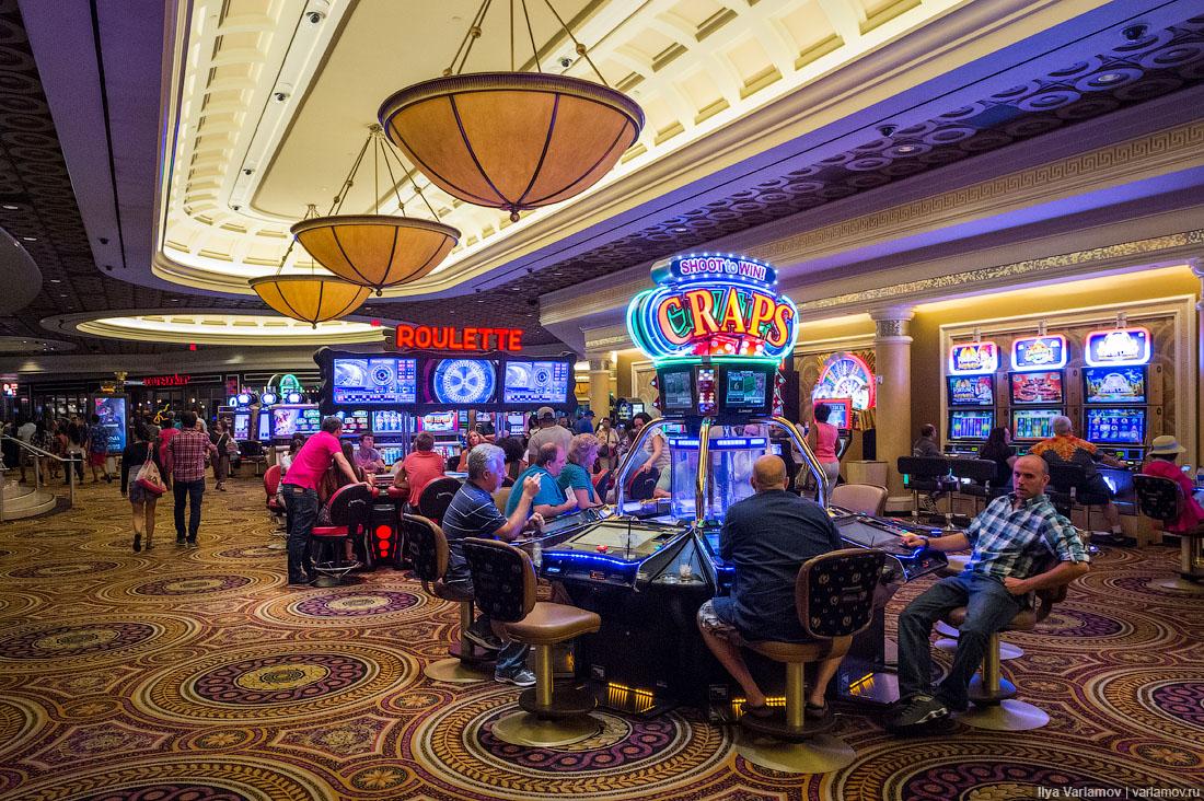 Варламов детские казино казино 500 кс го