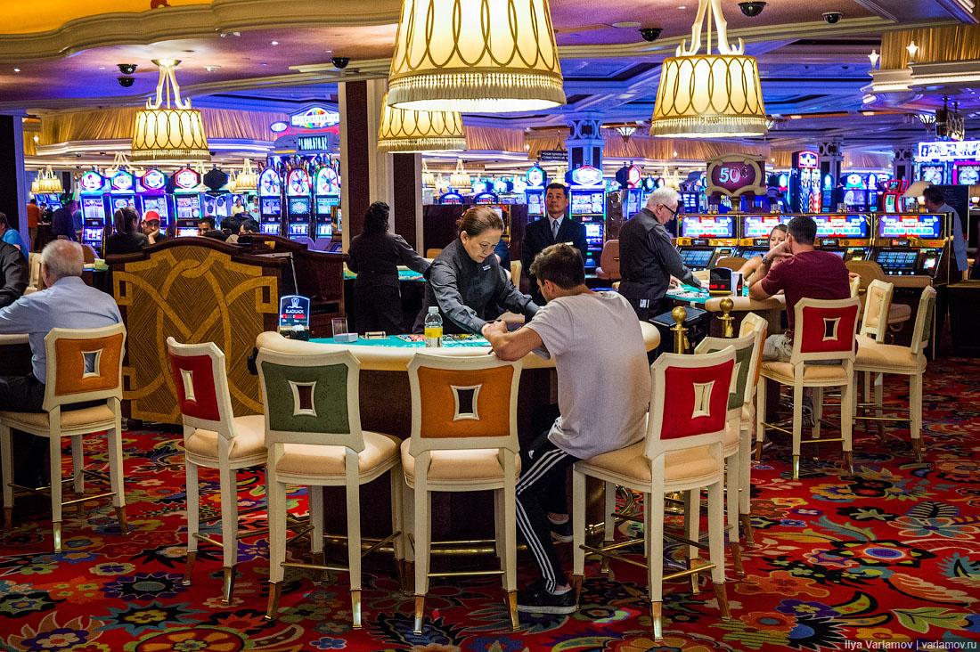 Легализация казино в москве митяй в казино серия