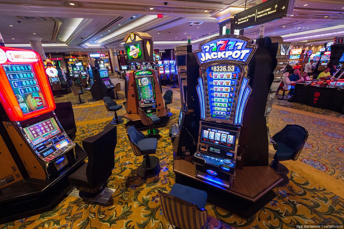 В москве закрывают все казино как обмануть казино, как обыграть казино