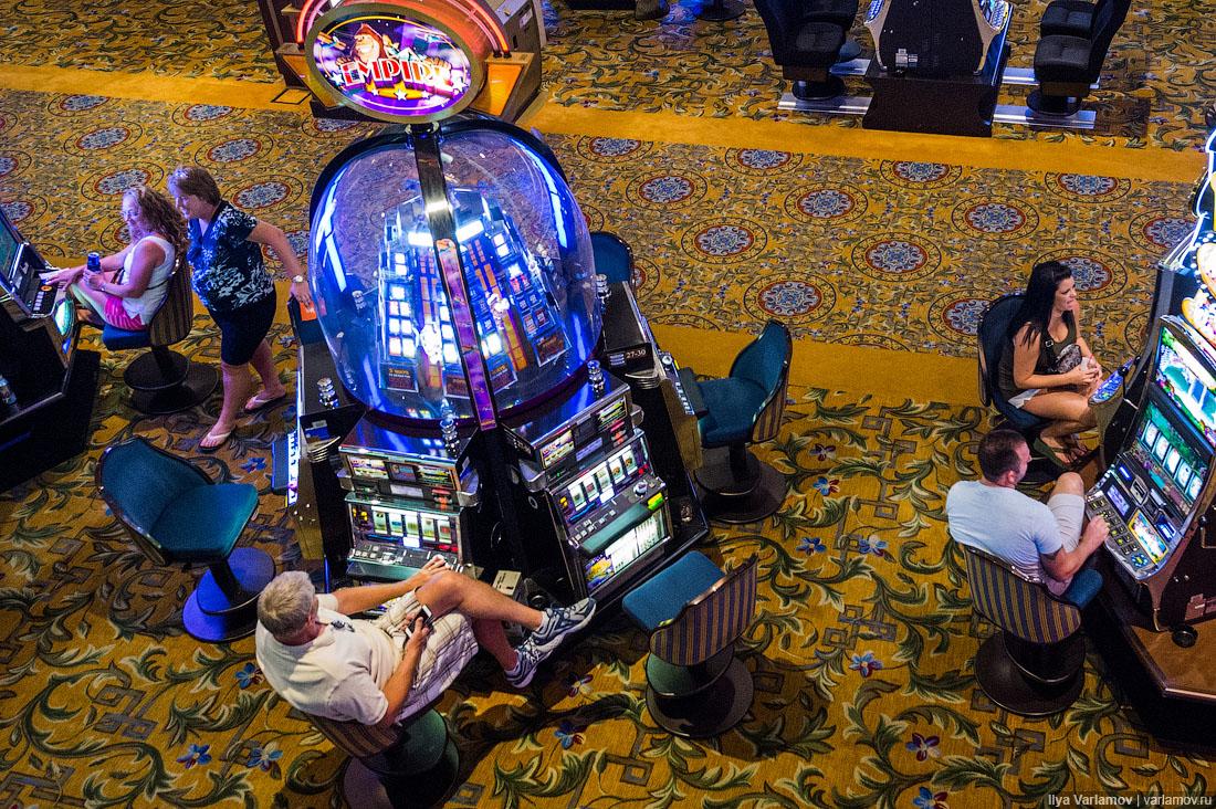 Где находится детское казино в москве поиграть игровые автоматы скачать бесплатно