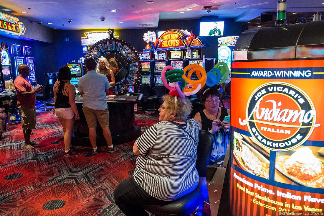 Азартные игры беда нашего времени взять в аренду игровые аппараты