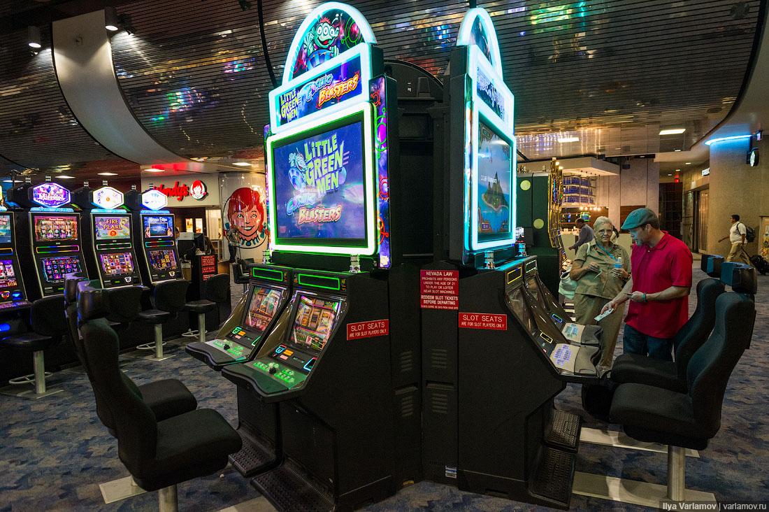 Игровые автоматы нелегально а г.калининграде игровые автоматы онлайн бесплатно банк