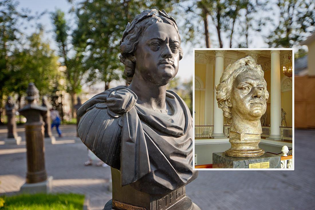 Памятники русской элитные 18 века гранитные памятники изготовление артемовск