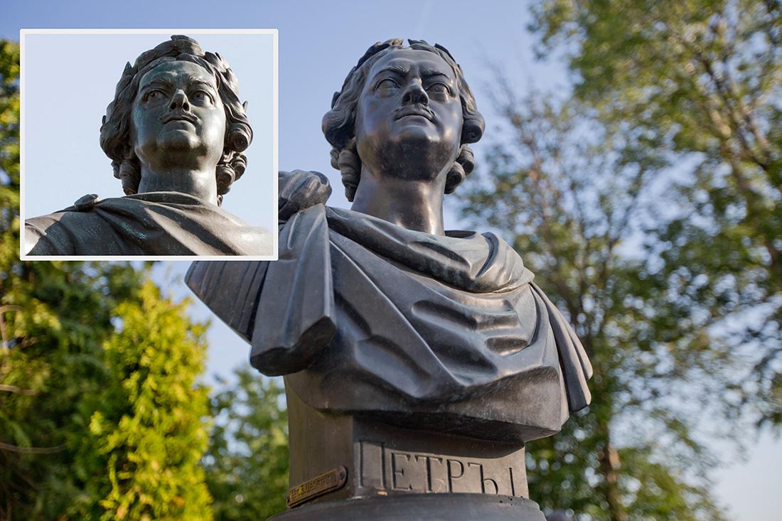 Эконом памятник Купола Любим Мраморный крестик Назрань